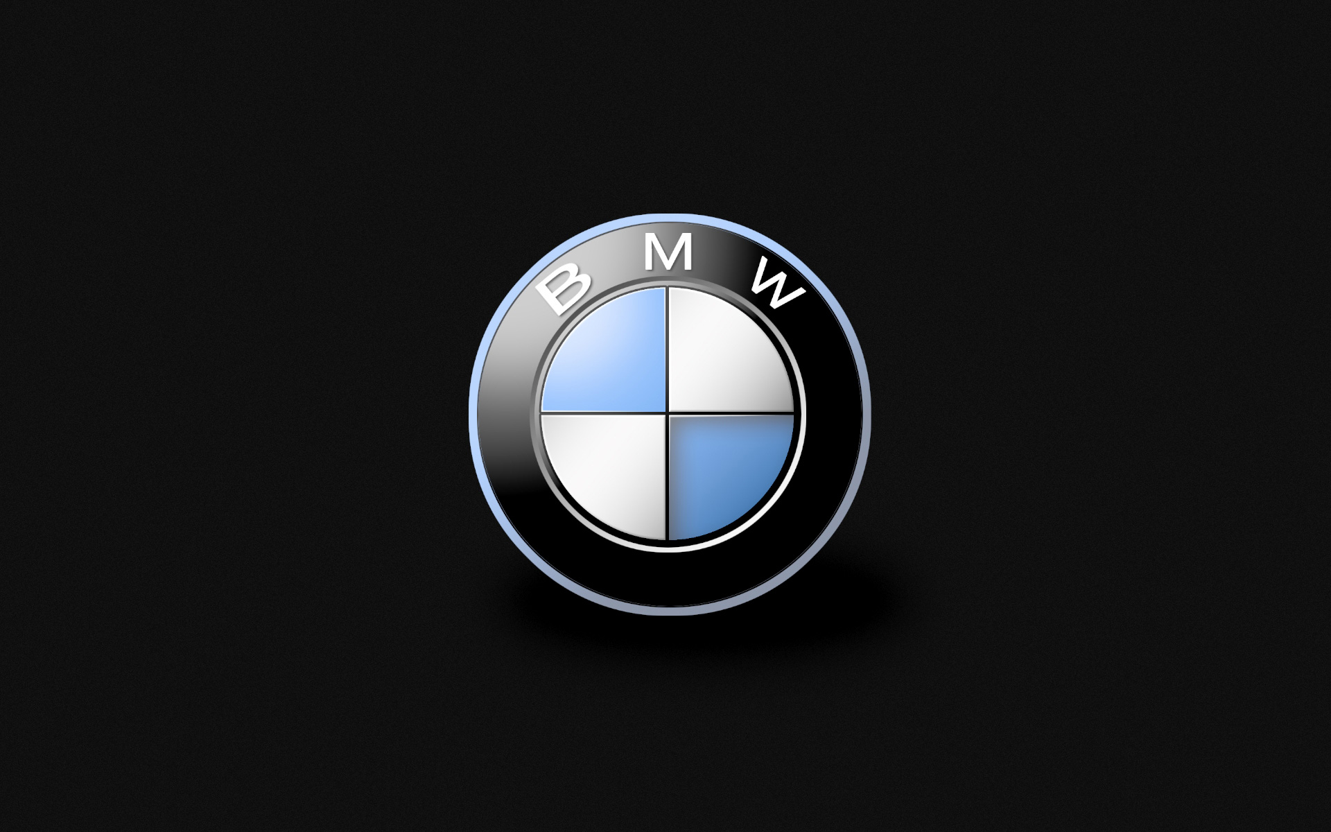 A Beautiful Collection Of Car Logos Amp Car Wallpapers Hd