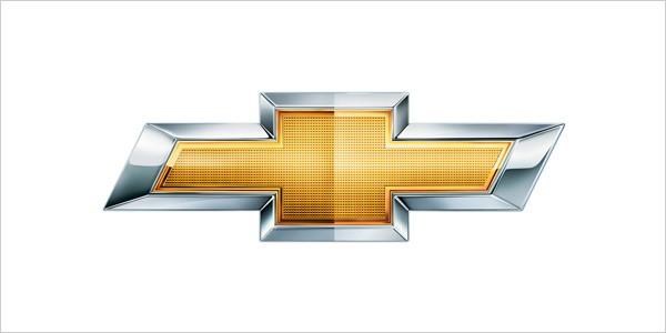 chevrolet_logo_2013_HQ_Wallpaper