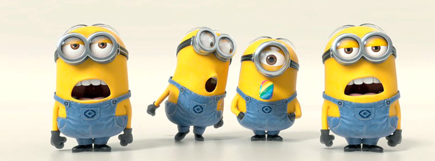 despicable-me-2-facebook-timeline-cover