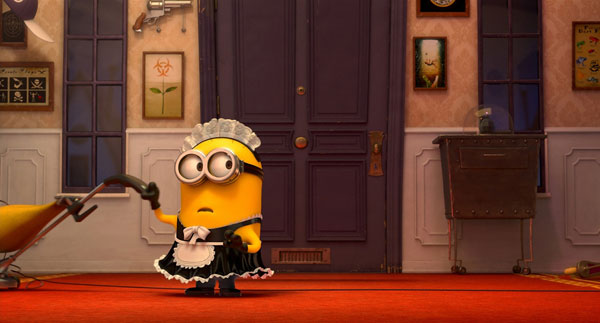 despicable-me-2-minion