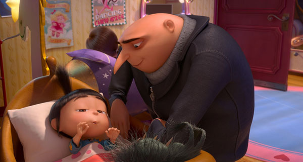 despicable-me-2-picture