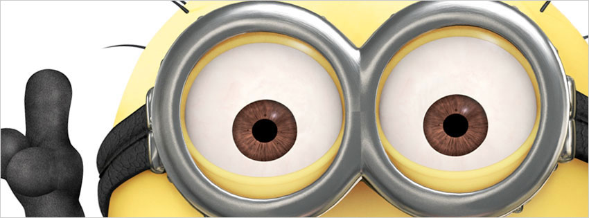 despicable-me-minion-fb-cover