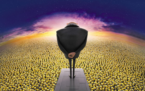 despicable_me_2-wallpaper-hd