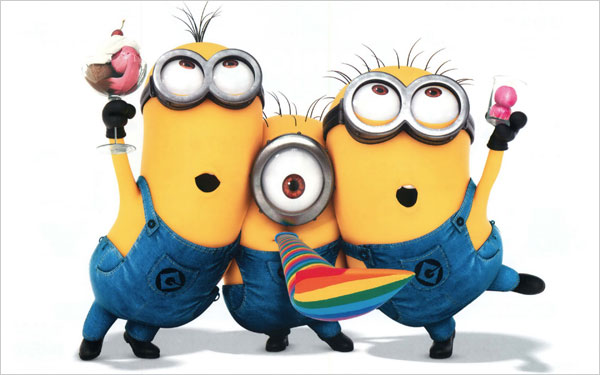 despicable_me_2_minions-wallpaper