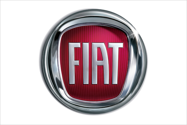 fiat_logo_HQ_Wallpaper