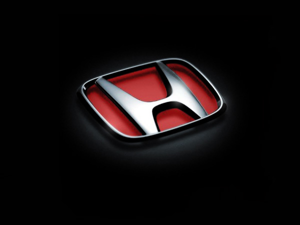 civic wallpaper honda symbol - photo #9