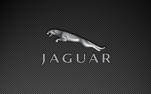 jaguar_logo-Wallpaper_HD