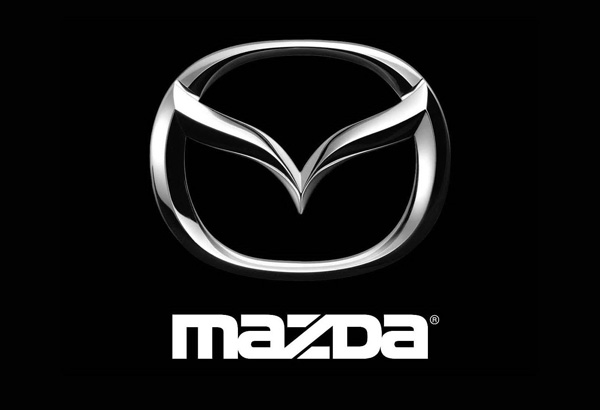 mazda-logo-Wallpaper_HQ