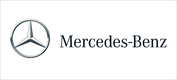 A beautiful collection of car logos car wallpapers hd mercedes benz logo hd wallpapers voltagebd Gallery