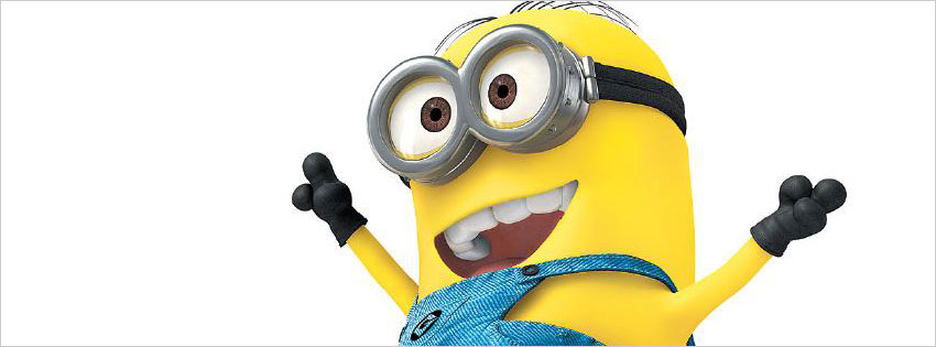 minion-cover-photo