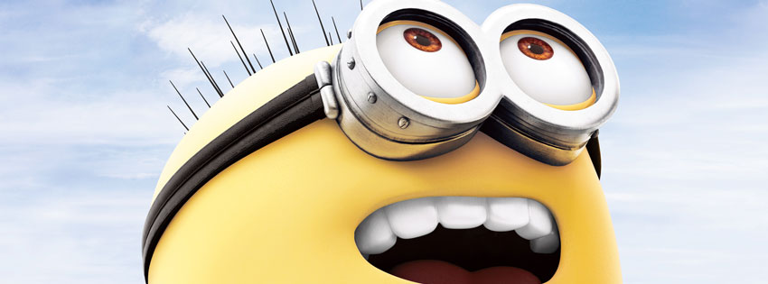 minion_despicable_me_2-facebook-timeline-cover-photo