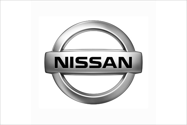 nissan_logo_Wallpaper