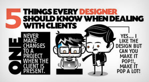 5-things-every-designer-should-know-when-dealing-with-clients-f