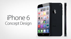 Apple-iPhone-6-concept-design