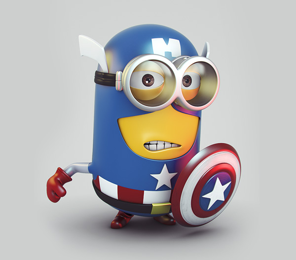 Captain-minion-despicable-me-2-