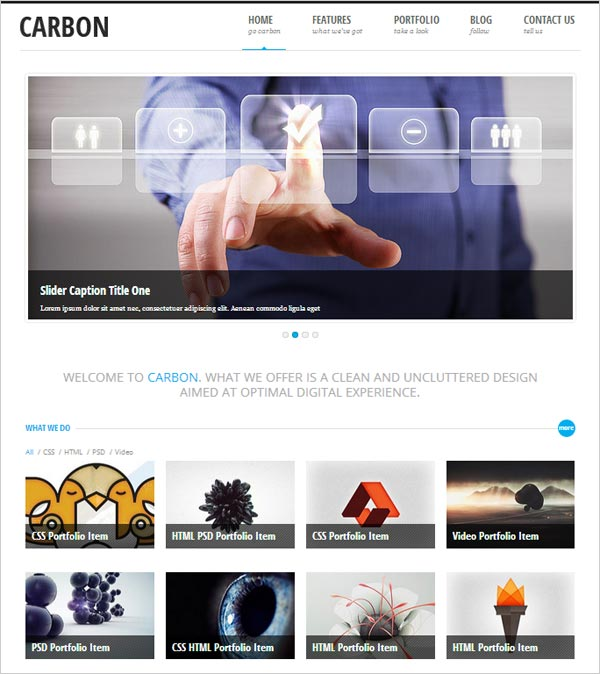 Carbon-Free-Responsive-Wordpress-Theme-2013
