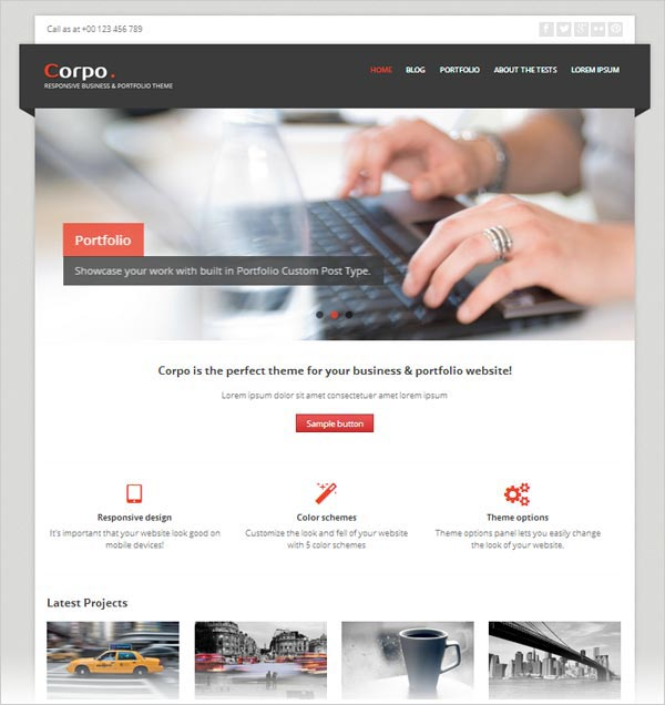 Corpo-Free-Business-Responsive-wordpress-Theme-2013
