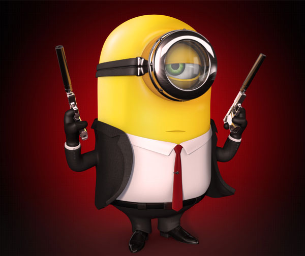 Despicable-me-2-minion-hitman