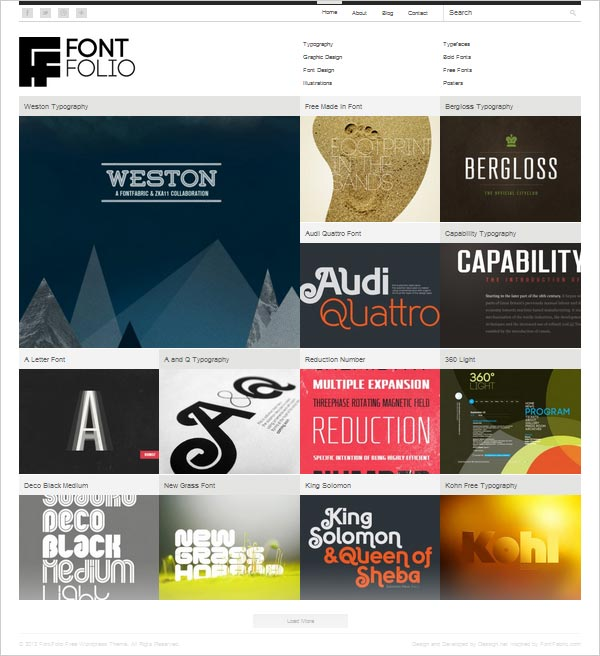 Font-folio-free-wordpress-theme-2013-for-font-blogsFont-folio-free-wordpress-theme-2013-for-font-blogsFont-folio-free-wordpress-theme-2013-for-font-blogsFont-folio-free-wordpress-theme-2013-for-font-blogs