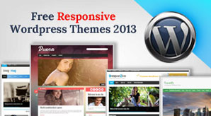Free-Responsive-wordpress-Themes-2013