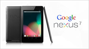 Google-The-New-Nexus-7-Tablet-For-Only-$229