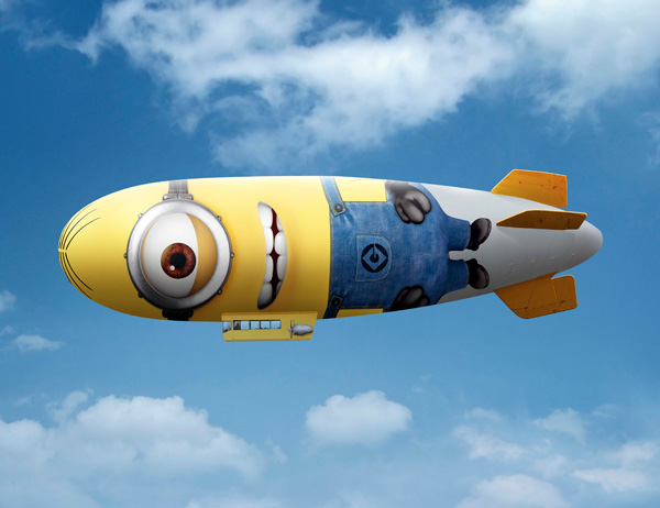 Minions-Despicablimp-Wallpaper