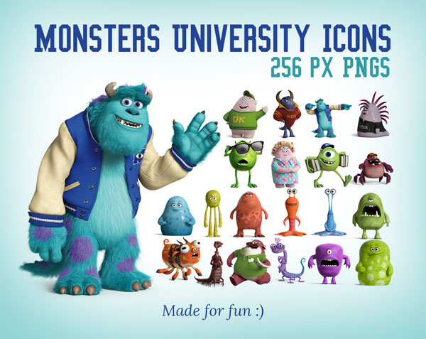 Monsters-Universidad-Iconos-256-PNG