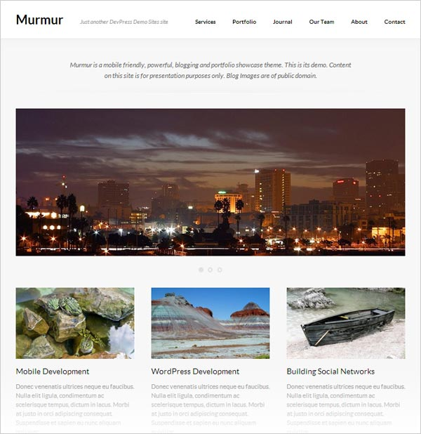 Murmur-Free-Responsive-wordpress-Theme-2013
