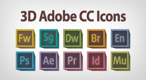 New-Adobe-CC-Icons