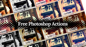 New-Free-Photoshop-Actions-To-Get-Stunning-Photo-Effects