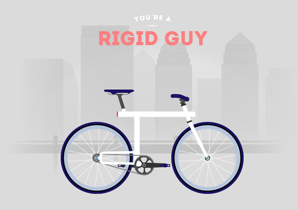 Rigid-Guy