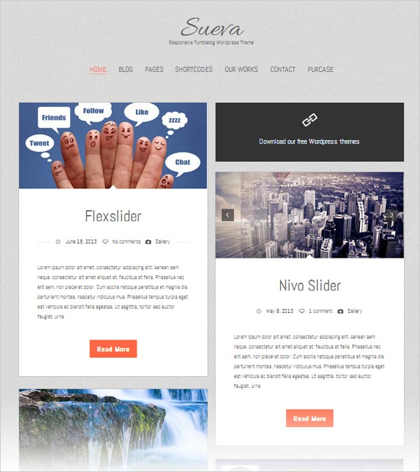 Sueva-free-photography-wordpress-theme-2013