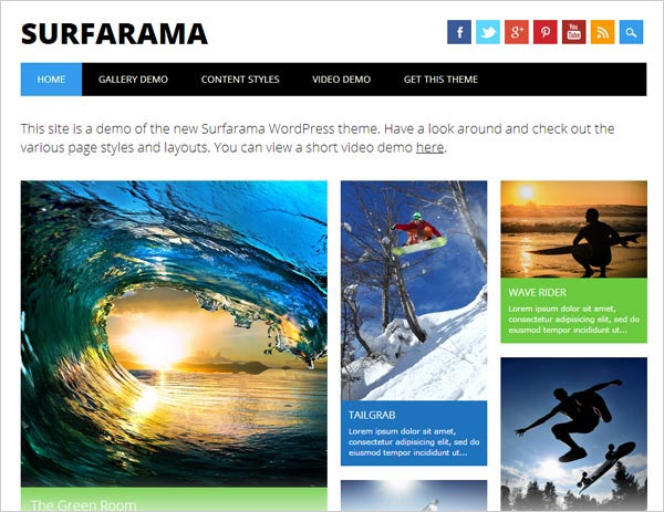Surfarama-Free-Responsive-wordpress-Theme-2013