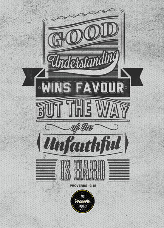 Thoughtful-&-Wisdom-Typography-Quotes