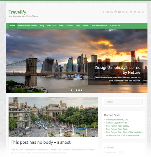 Travelify-beautiful-wordpress-theme-2013-for-travelling-blogs