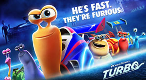 Turbo-Movie-2013-Wallpapers-Facebook-Cover-Photos-&-Character-Icons