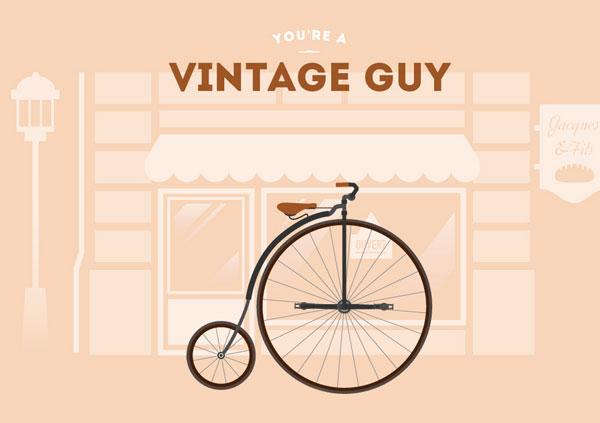 Vintage-Guy