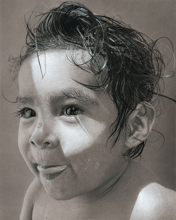 Young-kid-realistic-pencil-drawing