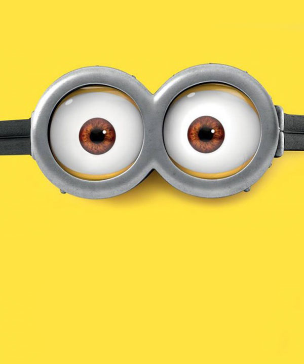 despicable-me-2-Minion-iPhone-wallpaper-