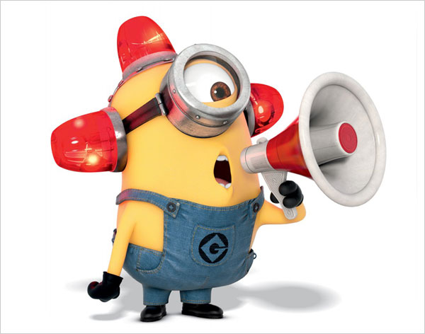 despicable-me-carl-Minion