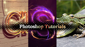 20-Best-&-Some-Latest-Photoshop-CS6-Tutorials-Of-2013