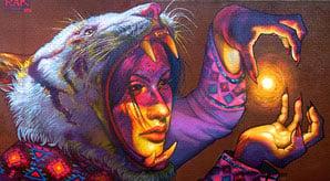 30+-New-Amazing-Street-Art-Paintings-of-2013