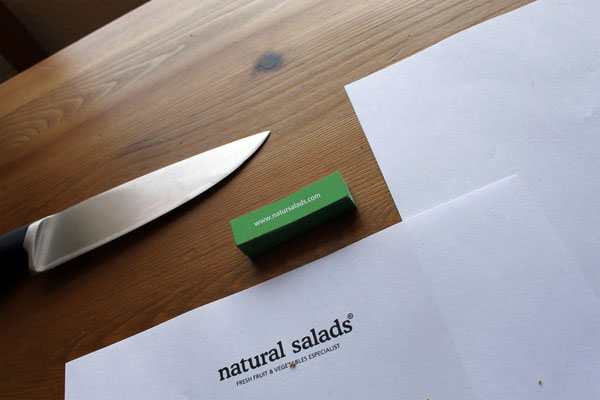 Natural-Salads-Visual-Identity-Design