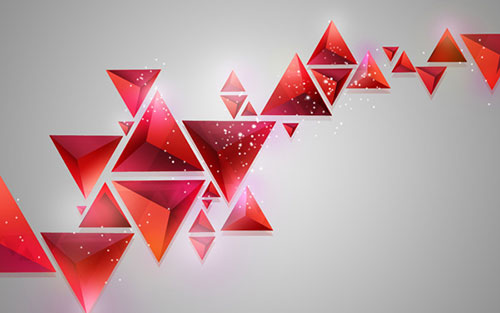 Abstract-Geometric-Shapes-Photoshop-CS6-Tutorial