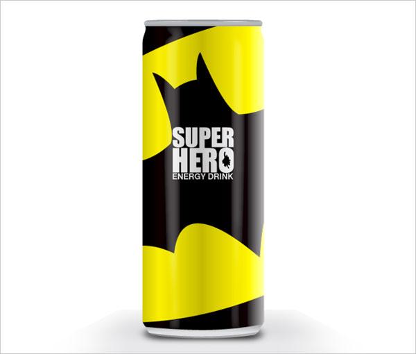 Bat-Man-Energy-Drink