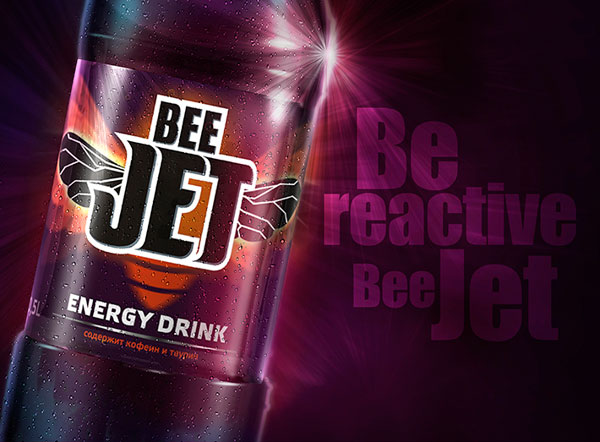 Bee-Jet-Energy-Drink