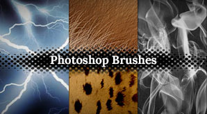 Best-Free-Photoshop-Brushes-Collection-of-2013