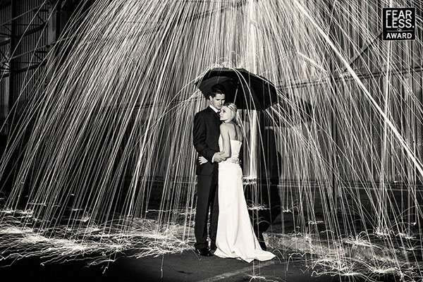 Best-Wedding-Photography-Ideas-15