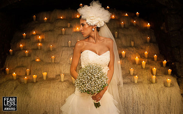 Best-Wedding-Photography-Ideas-16