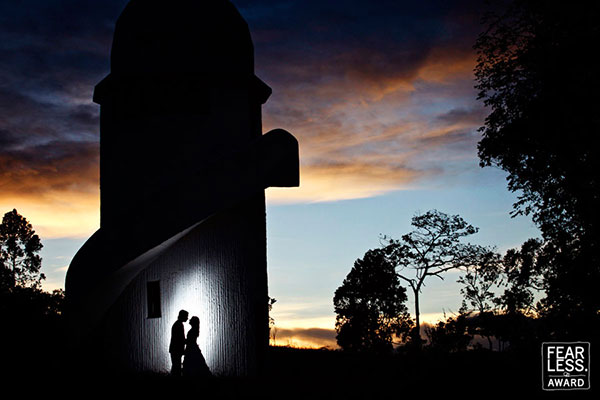 Best-Wedding-Photography-Ideas-22